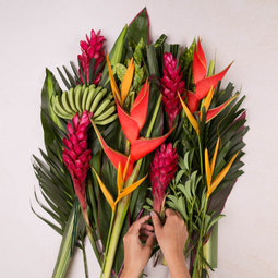 diy-tropical-mix-flower-delivery.jpg