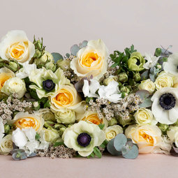 eternal-bliss-diy-floral-box-wedding-season.jpg