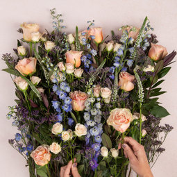 floral-box-mothers-day.jpg