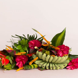 tropical-flowers-diy-box.jpg