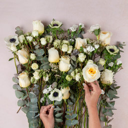 wedding-diy-floral-box.jpg